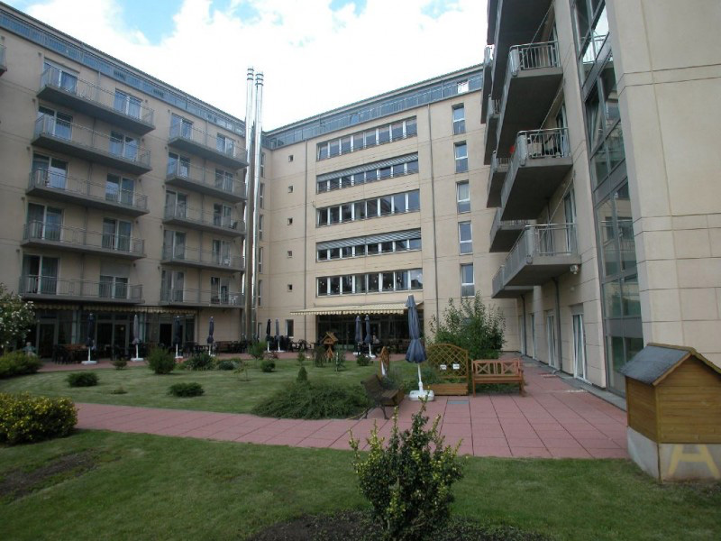 Referenzen f r immobilienbewertung vom profi - Architekt chemnitz ...